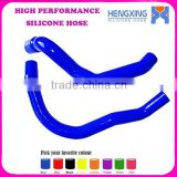 High Performance Silicone Radiator hose Kit For Jeep Cherokee XJ 4.0L 91-01