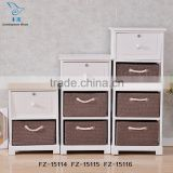 Stair Furniture Cabinet,Wooden Nightstands Bedside Table ,Living Room Cabinets                                                                         Quality Choice