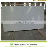 Engineered Stone Slab Beautiful Stone With Cheap Quartz                                                                         Quality Choice