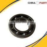 Gear GBT276.94.construction machinery spare parts,for Changlin parts,gear