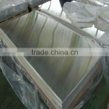Professional 430 201 202 304 304l 316 316l 321 310s 309s 904l stainless steel sheet prices