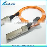 Optical Transceiver Module 1M 40G QSFP to QSFP AOC Active Optical Cable