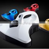 home bed cleaner , vacuum cleaner, UV Bed Vacuum Cleaner