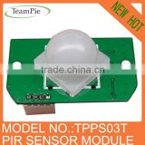 High quality cheap small pir sensor module professional manufacturer offer