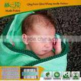 2015 new gadget baby snuggie blanket bamboo throw blanket