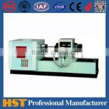Manual Digital Display Metal Wire Torsion Tester