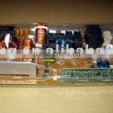 REFURBISHED 90%NEW MAIN BOARD /FORMATTER BOARD/CONTROLLER BOARD 110V FOR USE IN IRC2020 -COPIER PART