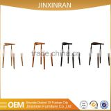 wholesales wooden restaurant chairs los angeles