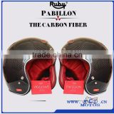 SCL-2016040068 Motorcycle Helmets Wholesale China Supplier