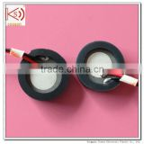 25mm,1.7mhz transducer for nebulizer ultrasonic atomizer