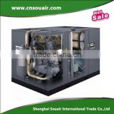 Competitve price 200-500 kw 268-670hp atlas copco ga 200-500 vsd oil injected rotary air screw compressor