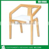 Dining Room Chair, Cheap Dining Chair, Wholesale Dining Chair
