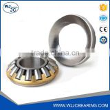 rotary tattoo machine professional bearing, 294/530 thrust spherical roller ball bearing