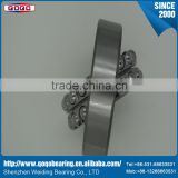 Alibaba hot sale motorcycle connecting rod bearing with high speed and high performance in China