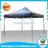 Succinct kitchen tents for camping,custom made tents