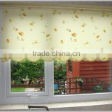28 and 38 mechanism zebra roller blind rolling shutters fire retardant blinds