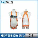 CE approved factory price Industrial Safety Harnesses