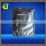 factory price antifreeze membrane /cryo pad /antifreeze film for cryo machine anti-freeze membrance of cryolipolisis