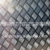 floor aluminum checkered plate