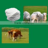DCP animal feed supplement,DCP 18% powder, Dibasic Calcium Phosphate, dicalcium phosphate, 7789-77-7