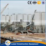New products on china market cement silo filter/grain steel silo