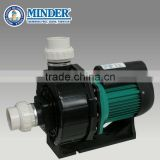 Swimming Pool water pump Swimming Pool Pump Centrifugal Pumps swimming pool circulation pump Pumps pool pump inverter