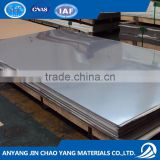 A516 Gr.70 Stainless steel pressure vessel plate