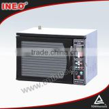 High Efficiency Miltifunctional Household Electric Oven/Portable Electric Oven/Table Top Electric Oven