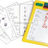 Kids Erasable Writing Boards Office Writing Board