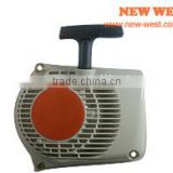 Chainsaw parts ST-024/MS240/026/MS260 recoil starter