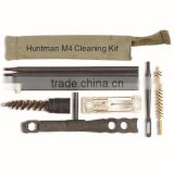 High Quality Wholesale M4 Gun Cleaning Kits