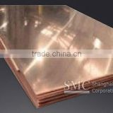 copper sheet metal for sale