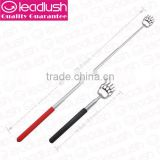 Bear Claw Extendable Back Scratcher