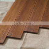 Durable water-proof and DIY house deco Bamboo Flooring Outdoor Flooring