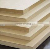 mdf plain mdf 1830x2440 in high quality