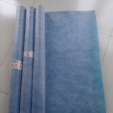 shower wall liner waterproof membrane Weifang fuhua