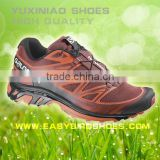 action sports running shoes, original brand shoes, outdoor walking shoes hiking for men women made in china