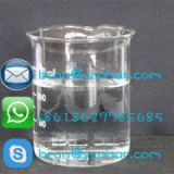 Methylamine hydrochloride Skype bran at ycphar  dot comGreat Quality