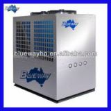 Blueway----Commercial Swimming Pool   Heat Pump