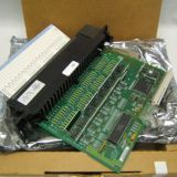 GE  IC694MDL660    new  original