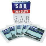 Effective Car Cleaning Car Dust Cloth Tack Sticky Panit Body Microfiber wipe