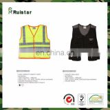 hot selling reflector safety vest