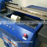Allotype bottle uv printer with tray