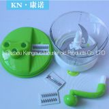 Vegetable Chopper Vegetable Slicer Flour Egg Stirrer Tool Kitchen Accessories
