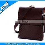 Best selling custom laptop bag with top quality for man