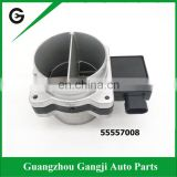 Air Flow Meter For GM Air Flow Sensor 19162975 55557008