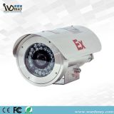 Wdm 304 Stainless Steel Explosion-Proof CCTV Mini Camera for Marine, Gas Station