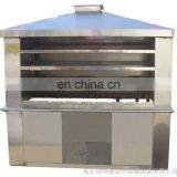 hot selling kebab equipment Brazilian Churrascos machine/ meat barbecue machine
