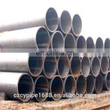14 inch Seamless Carbon Steel Pipe price per ton, schedule 40 steel pipe