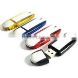 USB Battery,Flash Memory USB,USB Touch Screen Film